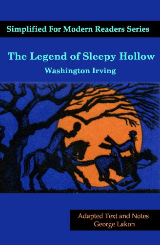 "irving textual analysis of the legend Read expert analysis on literary devices in the legend of see in text (the legend of sleepy hollow) irving's ""the legend of sleepy hollow"" is set some."
